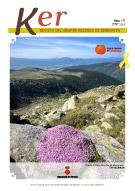 Revista científica Ker