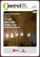 Revista Querol