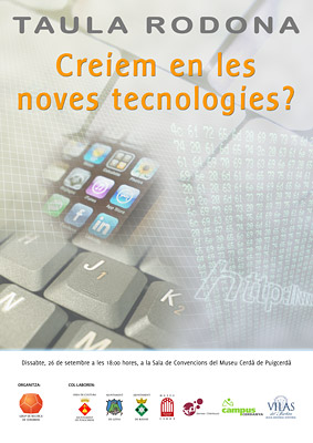TaulaRodonaNovesTecnologies