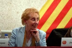 Angelita López