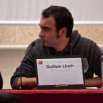 Guillem Lluch