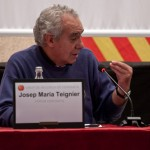 Josep Maria Teignier