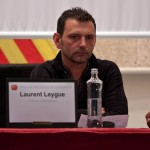 Laurent Leygue