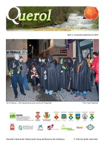 Revista Querol 3
