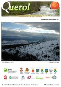 Revista Querol 4