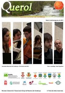Revista Querol 5