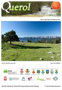 Revista Querol 6