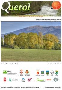 Revista Querol 7