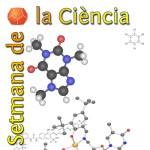 Setmana Ciència 11