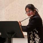 Sajni Hotchandani. II Cerdanya Classic Music.