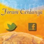 Fòrum Cerdanya xarxes socials