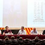 L'exili català al Quebec