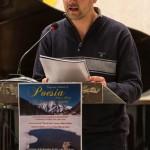 Trobada poesia música cant Sibil·la Francesc Esteban