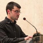Trobada poesia música cant Sibil·la Jaume Piguillem