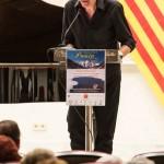 Trobada poesia música cant Sibil·la Manel Figuera
