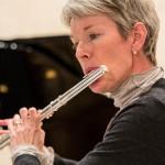 III Cerdanya Classic Music 2013 - Elizabeth Downes