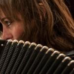 III Cerdanya Classic Music 2013