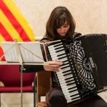 III Cerdanya Classic Music 2013 - Elise Coubrys