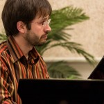 III Cerdanya Classic Music 2013 - Marc Freixes