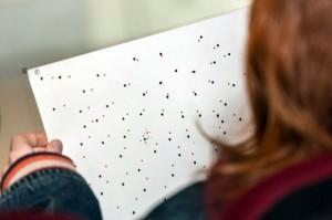 100 qüestions d'astronomia. Jordi Aloy.