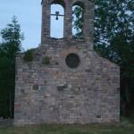 Ermita St Serni de Coborriu