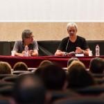 Els pobles perduts. 30 indrets oblidats de Catalunya