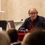 """""""Les excavacions d'Oxirrinc"""", amb Josep Padró"""