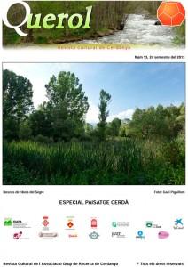 Revista Querol 13