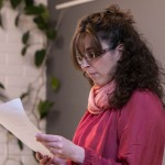 Dia Mundial de la Poesia 2015