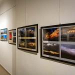 """Exposició """"Meteorologia del Pirineu"""""""