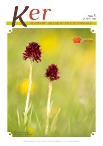 Revista Ker 8