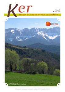 Revista Ker 9