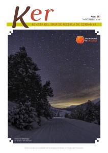 Revista Ker 10