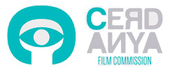 Banner Cerdanya Film Commission