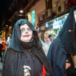 Espantanens 2019 - La Moixina i el Papassa