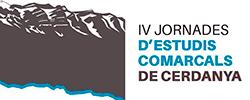 Jornades d'Estudis Comarcals de Cerdanya 2020