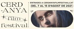 Festival Internacional de Cinema de Cerdanya