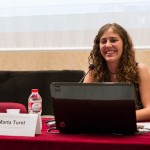 Estudi de la població arbòria de Puigcerdà, Marta Turet.
