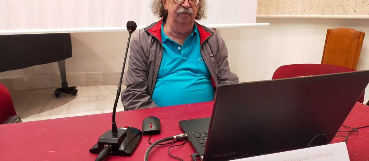 Josep Padró